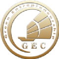 环保创业币GEC