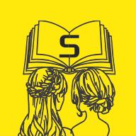 Sisters小说