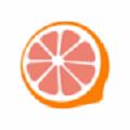 柚子直播最新版