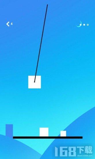 物理小方块