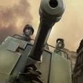 战地海湾战争