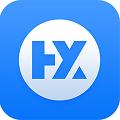 hpx交易所