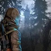 死亡区3黑暗之路