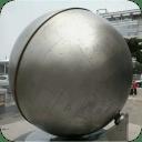 AR天文馆