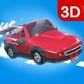 超车大师3D