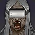 恐怖奶奶VR版