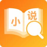 小书亭百万热门小说