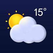 超本地天气