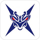 霸耀电竞app