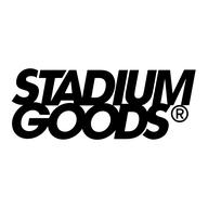 StadiumGoods