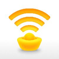 WiFi赚宝