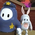 特工兔子先生