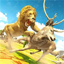 动物王国保卫战