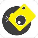 2021漫画相机