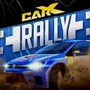CarX拉力赛