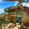 直升机狙击手2021