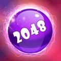 爆炸2048