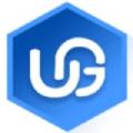 ght交易所app