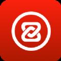ZB交易所手机版
