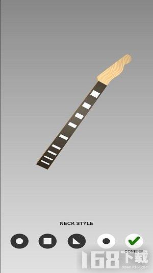 造把好吉他