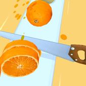 大厨水果切片机