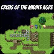 中世纪危机