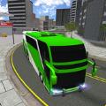 2021新巨型巴士