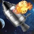 太空模拟器