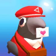 动物梦幻岛游戏