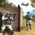 FPS现代战场攻击