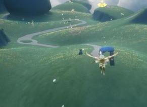 光遇云顶浮石冥想地位置大全 云顶浮石冥想任务攻略