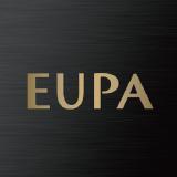 EUPA智能
