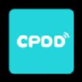 CPDD语音软件