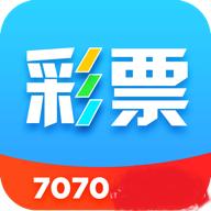 7070彩票
