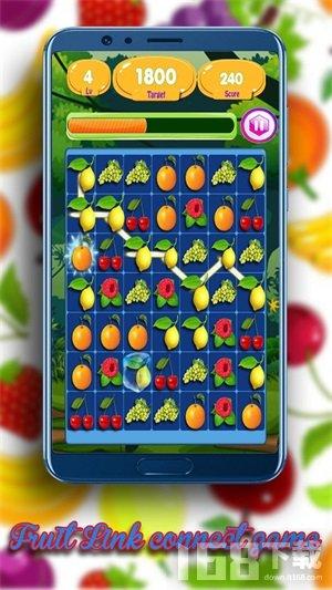 水果链接2021