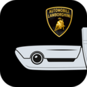LamborghiniEye