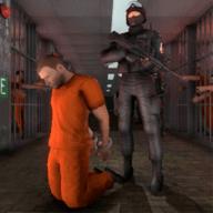 越狱艰难生存