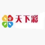香港正版彩天下378us