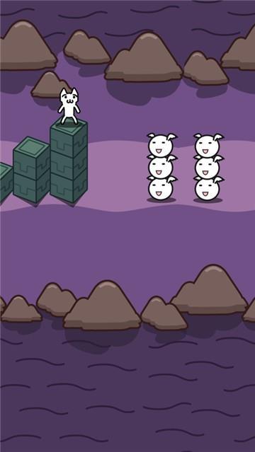 太空猫里奥