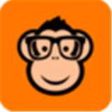 猿看免费小说