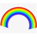 彩虹多多彩票