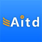 AITD Bank