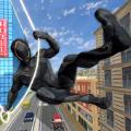 英雄绳罪恶城市
