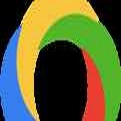 彩虹多多彩票官方版