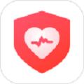 心率监测仪