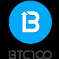 BTC100