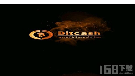 bitcash交易所
