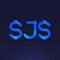SJS数交所