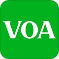 VOA慢速英语