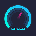 雁门WiFi测速